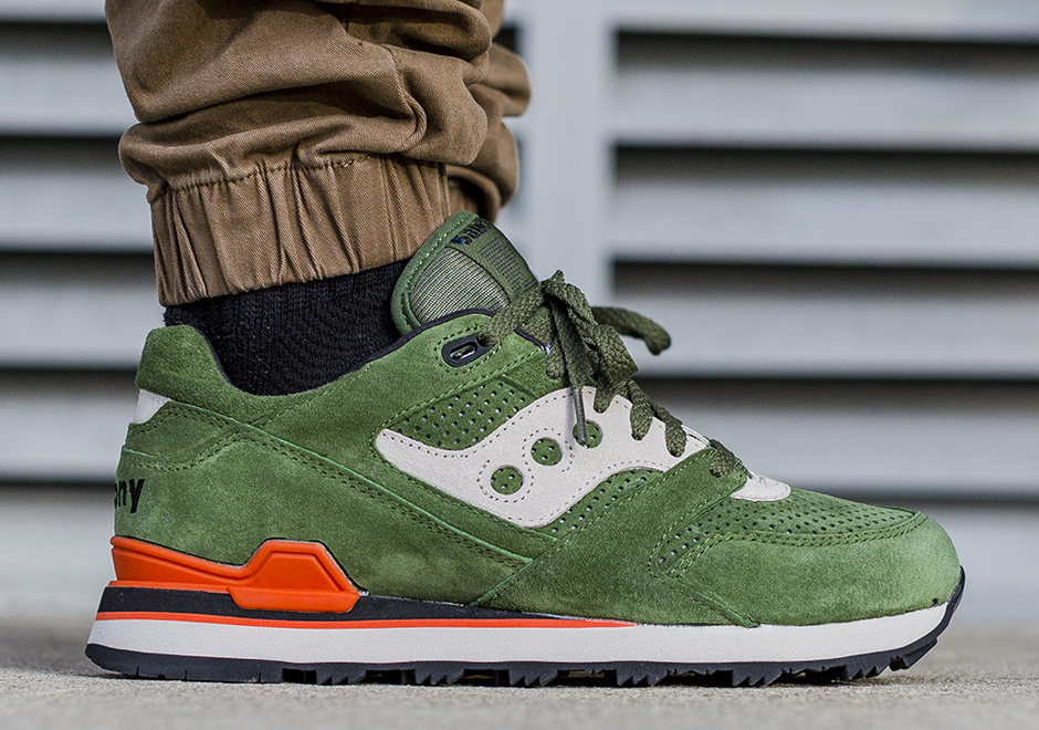 saucony originals LABYOGP
