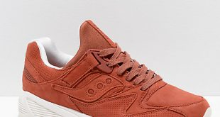 saucony shoes saucony grid 8500 ht red barn shoes ... OGAERXI