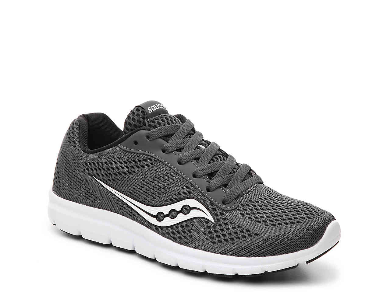 saucony shoes, sneakers, running shoes u0026 tennis shoes | dsw CLNBMUY