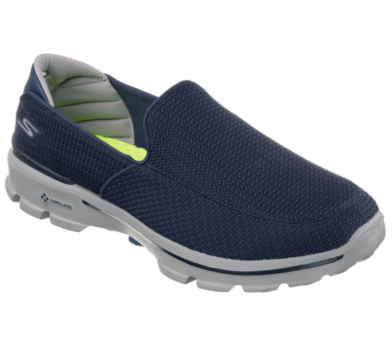 skechers go walk shoes skechers go walk memory foam shoes AJRDTIL