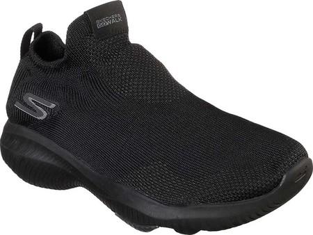 skechers go walk shoes skechers gowalk revolution ultra jolt walking shoe QARRKIT