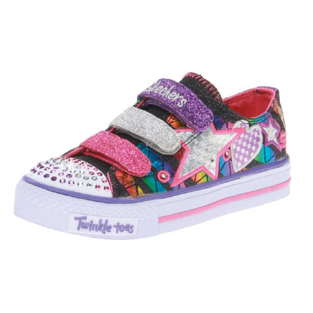 Skechers kids – Best shoes for children