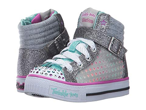 skechers kids pair EYXYWUZ