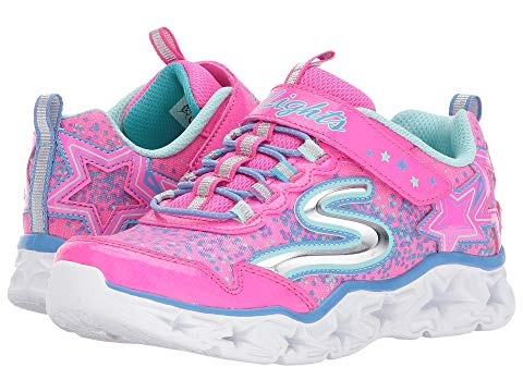 skechers kids pair TBPWWMK