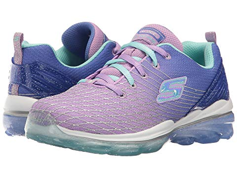 skechers kids pair VADSRTA