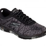Skechers walking shoes – Best walking shoes for all types of activities