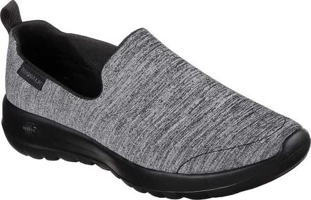 skechers walking shoes skechers gowalk joy enchant slip on walking shoe VPCPOLH