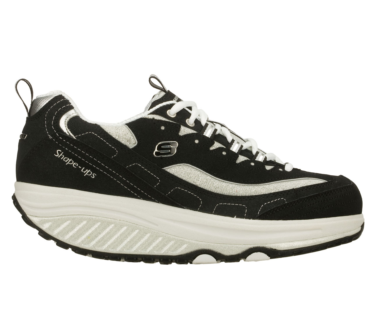 sketchers shoes cheap skechers shoes online EWGLRZU