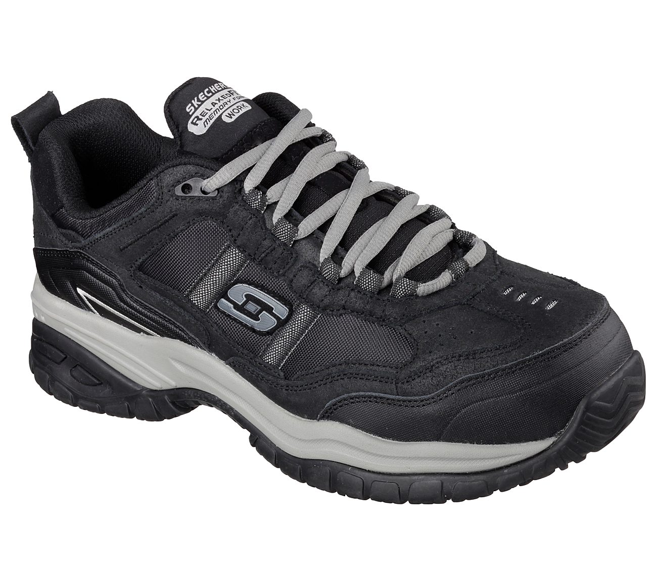 sketchers shoes hover to zoom FWPACGL