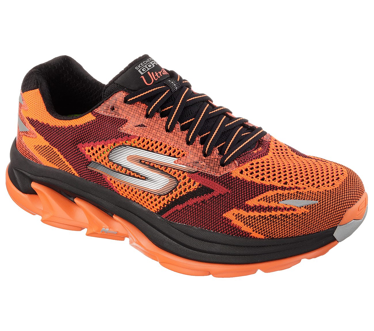 sketchers shoes hover to zoom JKVISUO