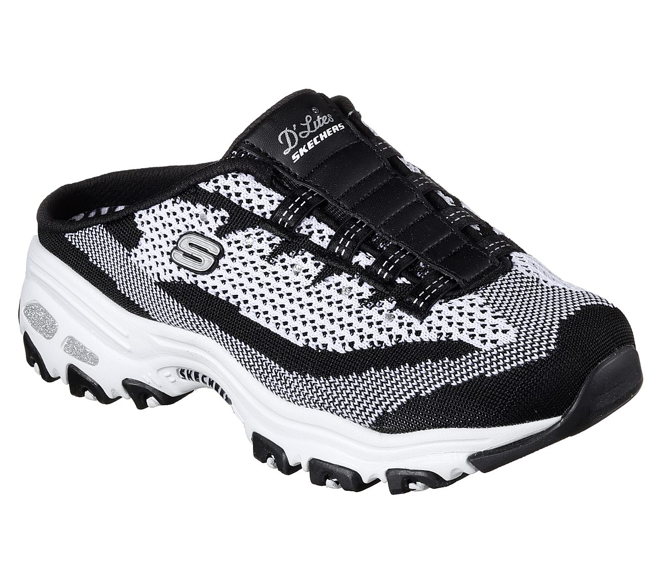 Sketchers shoes –Things To Know Before Buying the Skechers Shoes
