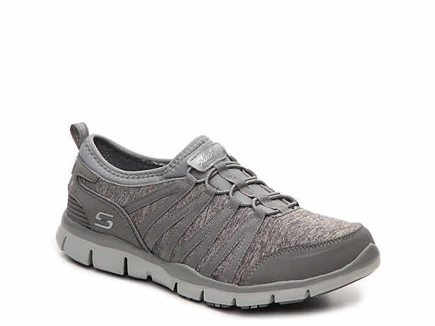 sketchers shoes skechers ADGORAE