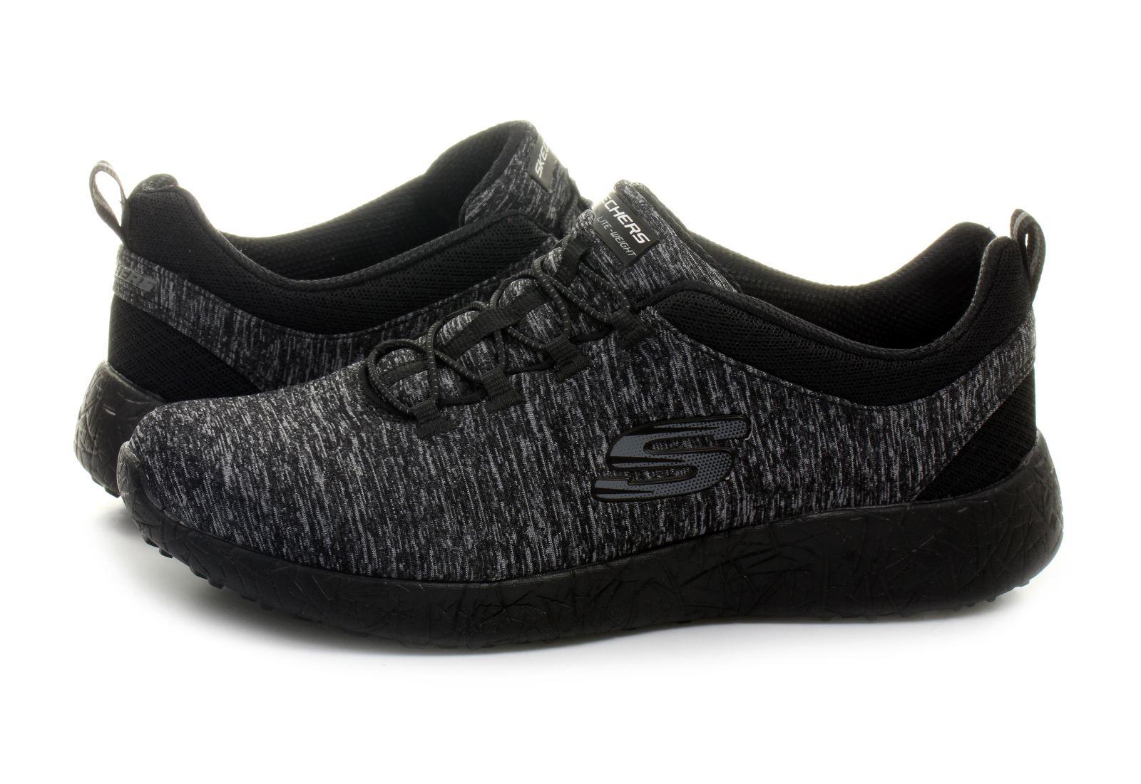 sketchers shoes skechers shoes 12431 QRDGJJO