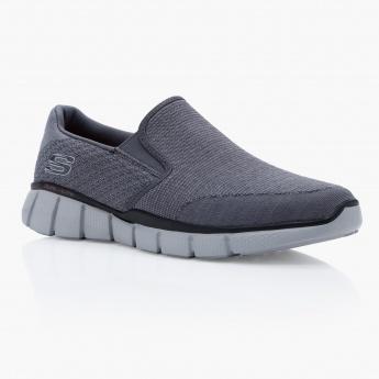 sketchers shoes skechers slip-on shoes OAHEMDF