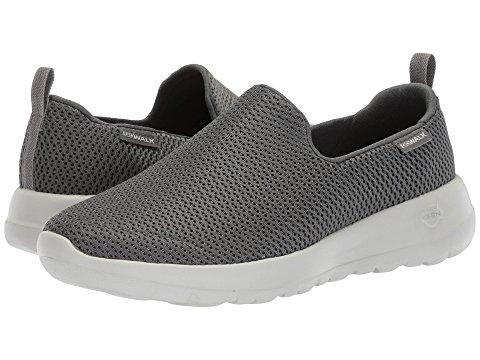 sketchers shoes walking WSGZLMX