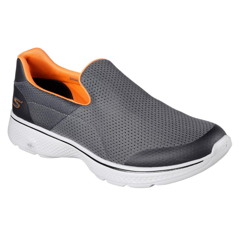 sketchers shoes x OQRWZUR
