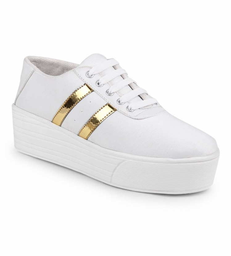 sneakers for girls zapatoz sneakers for women LDTDCVV