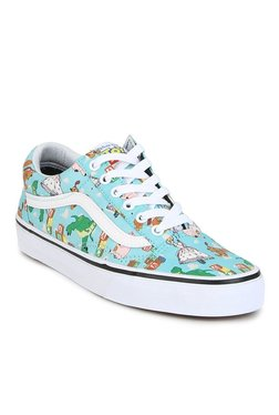 sneakers for women | buy sneakers for girls online in india at tata YMTEVVL