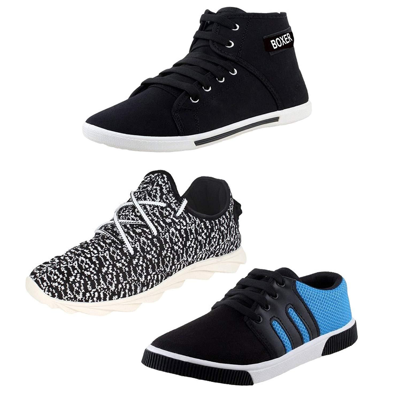 sneakers shoes for men earton menu0027s sneakers CIWBLQJ