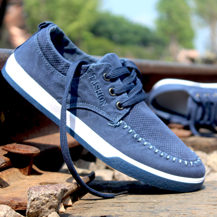 sneakers shoes for men getsubject() aeproduct. KWHHYED