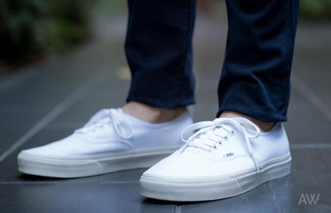 sneakers shoes for men how should shoes fit? DJBRUQT