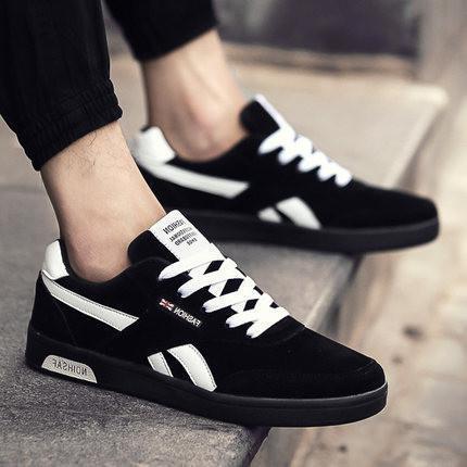 sneakers shoes for men men sports shoes, trendy casual shoes, black-shoes-mens shoes-online JWLLCXA