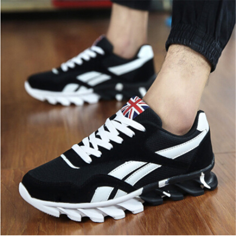 sneakers shoes for men popular designs brand men sneakers shoes boys trainers sport shoes platform  sneakers BKRQWSG