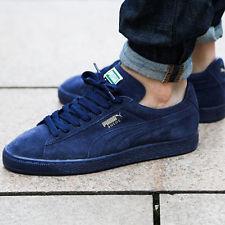 sneakers shoes for men puma shoes for men high top TVFHPAH