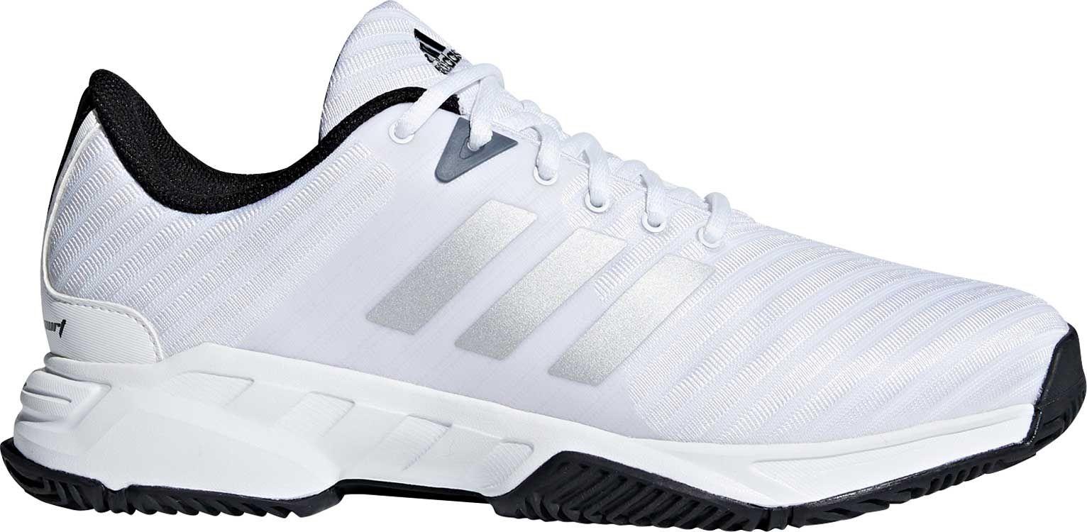 tennis shoes noimagefound ??? GUQSHTM