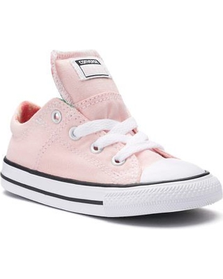 toddler converse chuck taylor all star madison shoes, girlu0027s, size: 9 t, GLQMWGP