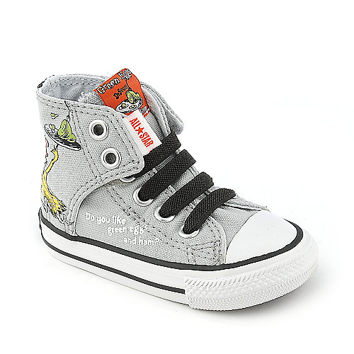 toddler converse converse all stars easy dr seuss slip kids toddler sneaker PLGMMKL