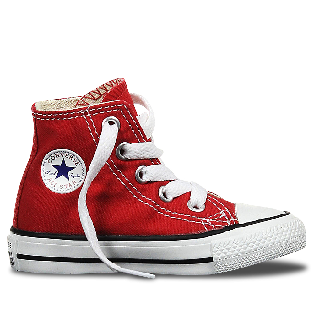 toddler converse home / kids / toddler (4 - 10) / converse OJUKMQT