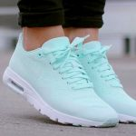 Women Nike shoes –Womens Nike Has Amazing Color Ways