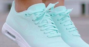women nike shoes 2016 nike free runs. TQACZAQ