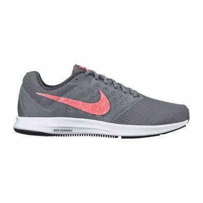 women nike shoes nike shoes for women, womenu0027s nike sandals u0026 sneakers - jcpenney HQRGZIN