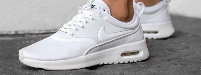 women nike shoes nike womenu0027s shoes CIVQZPN