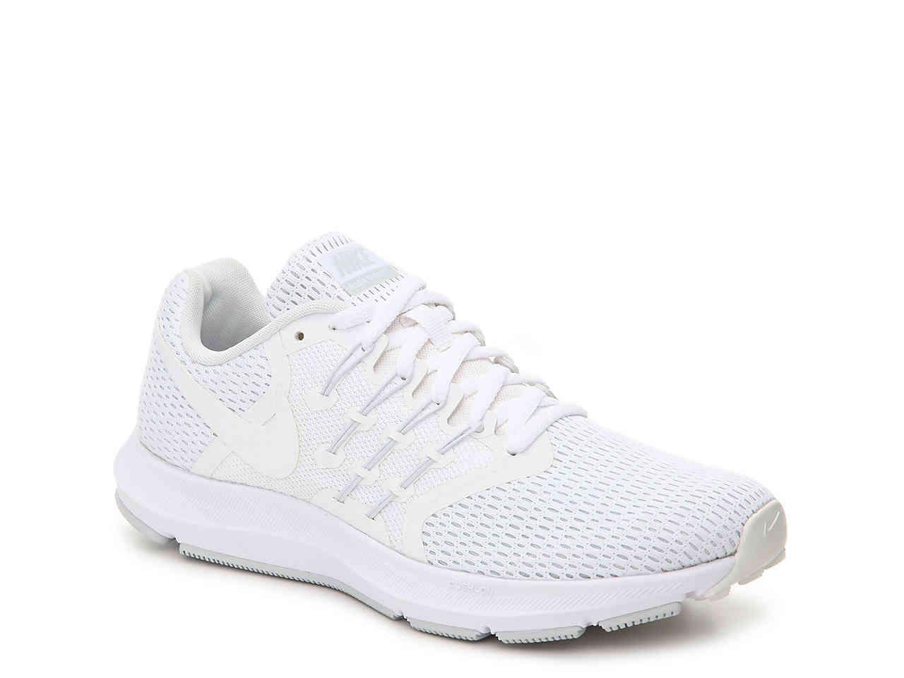 women nike shoes run swift lightweight running shoe - womenu0027s FGAMCAX
