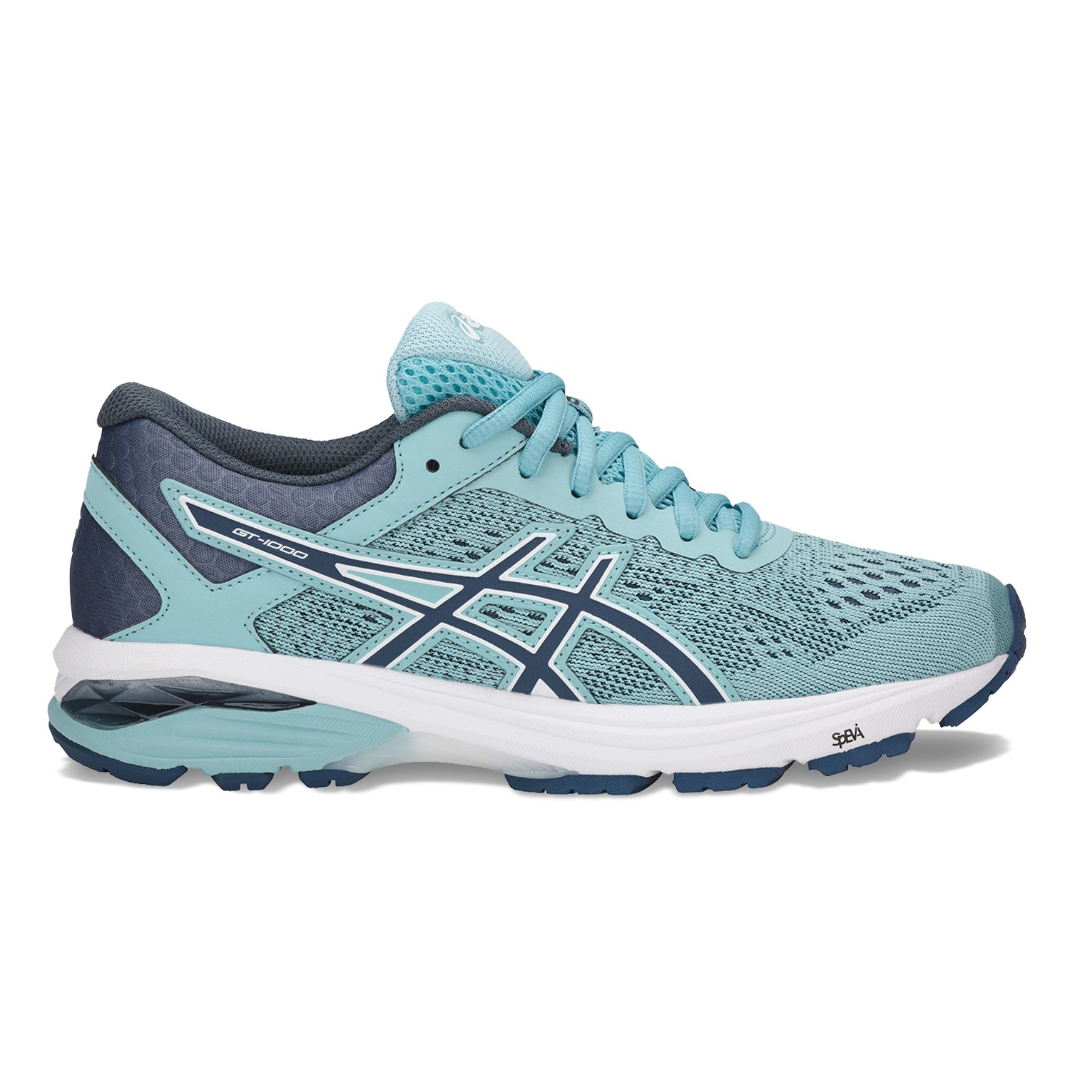 women running shoes asics gt-1000 6 womenu0027s running shoes MEDOJOC