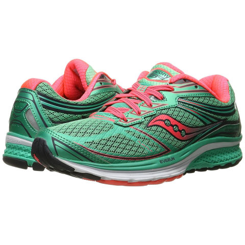 women running shoes running shoes JULVJXP