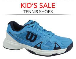 womenu0027s sale tennis shoes · kidu0027s sale tennis shoes GYGOINY