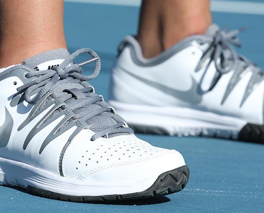 womenu0027s tennis shoes BMQCVUD