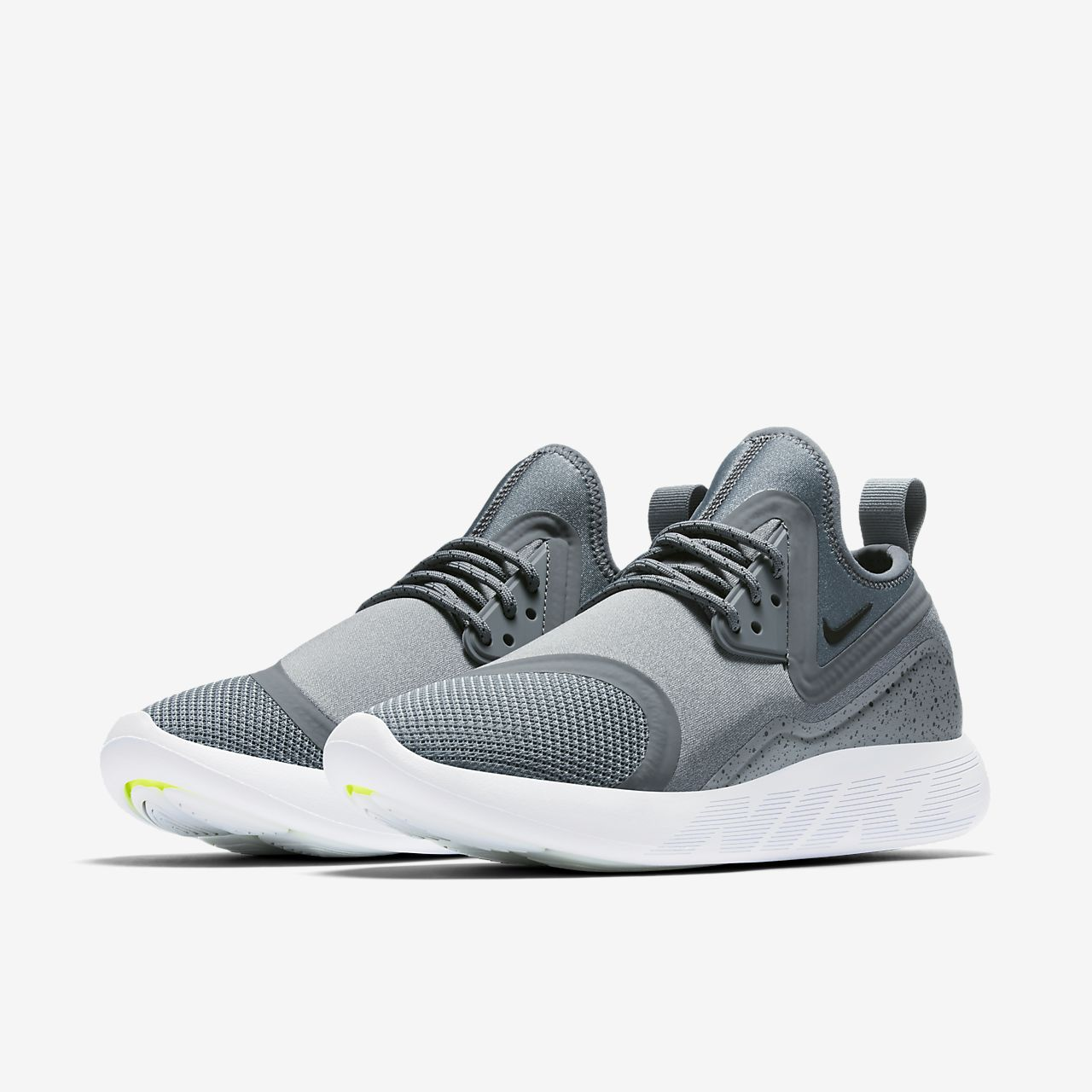 womens nike low resolution nike lunarcharge essential womenu0027s shoe nike lunarcharge  essential womenu0027s shoe CQAKYMS