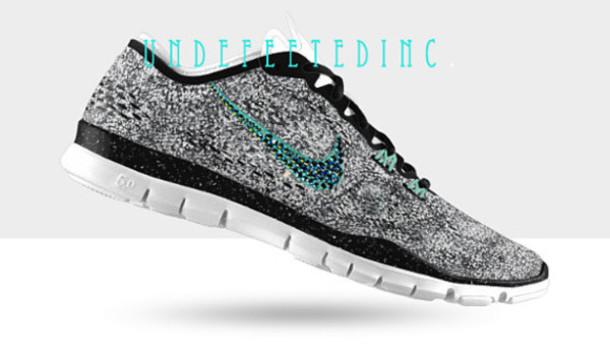 Womens Nike running shoes nike running shoes for women DJZFMPM
