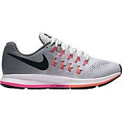 Womens Nike running shoes nike running shoes for women RXFYAWR