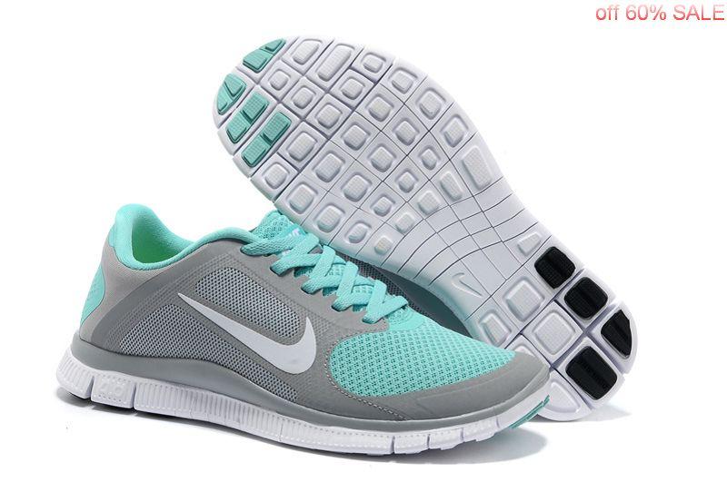 Womens Nike running shoes nike running shoes women RKARGRL