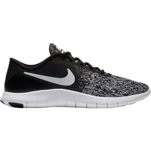 Womens Nike running shoes nike womenu0027s flex contact running shoes | academy DGIHQUR
