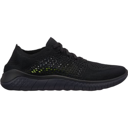 Womens Nike running shoes nike womenu0027s free rn flyknit 2018 running shoes FIXHDTG