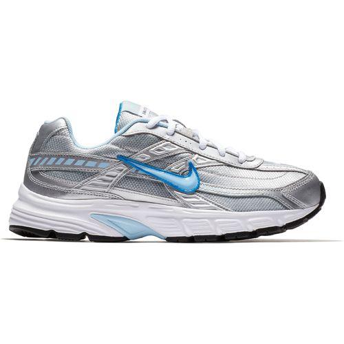 Womens Nike running shoes nike womenu0027s initiator running shoes - view number ... DMGXVTH