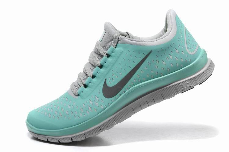 Womens Nike running shoes womens nike running shoes DSUVUOS