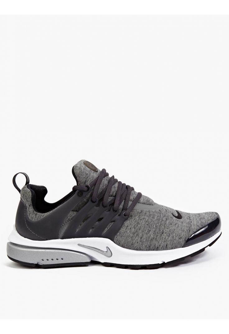 Womens Nike running shoes womens nike running shoes HEANSIM